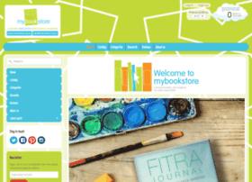 mybookstore.org.au