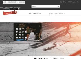 mybower.com.au