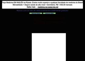 mybox.com.br
