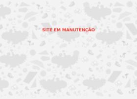 myboxcapas.com.br