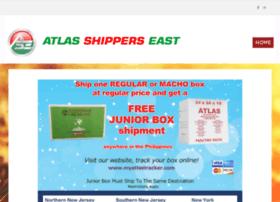myboxtracker.com