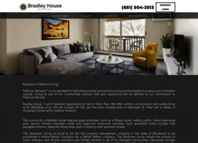 mybradleyhousehome.com