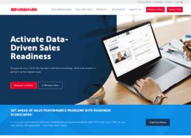 mybrainshark.com