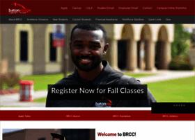 mybrcc.edu