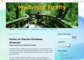 mybrightfirefly.com