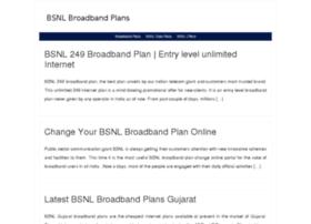 mybroadbandplans.com