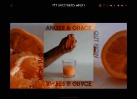 mybrothersandiband.com