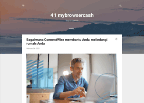 mybrowsercash.us