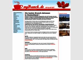 mybrunch.de