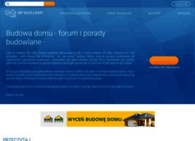 mybudujemy.pl