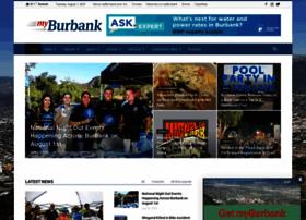 myburbank.com