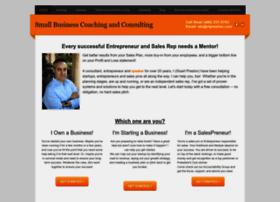 mybusiness-advisors.com