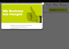 mybusiness.officemax.com.au