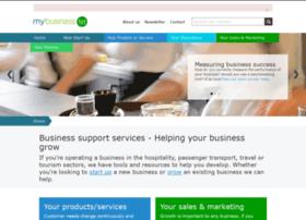 mybusiness1st.co.uk