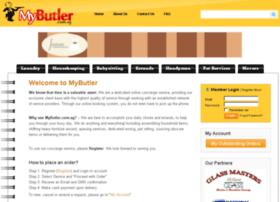 mybutler.com.sg