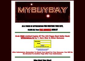 mybuybay.com