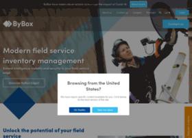 mybybox.com