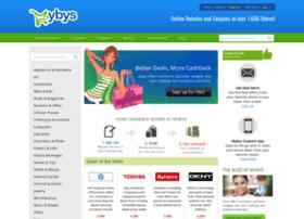 mybys.net