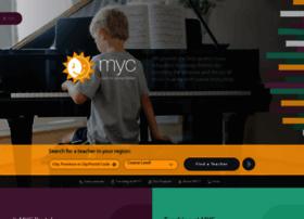 myc.com