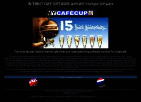 mycafecup.com