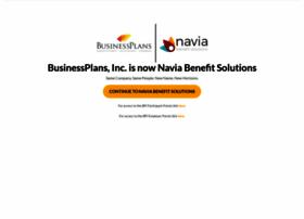 mycafeteriaplan.com
