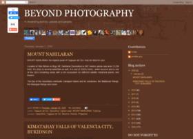 mycameratrip.blogspot.se