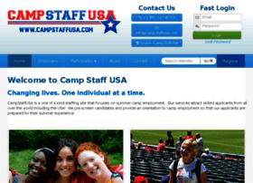 mycampstaffusa.com