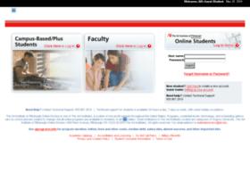 mycampus.aionline.edu