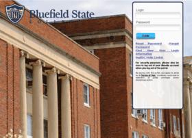 mycampus.bluefieldstate.edu
