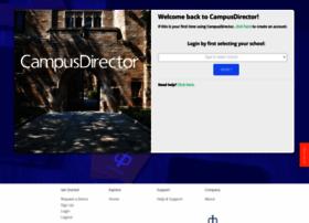mycampusdirector2.com