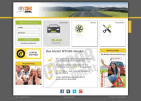 mycar-direkt.de