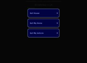 Mycar4sale.co.za