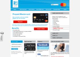 mycard.payzonemoney.ie