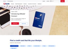 mycard.usbank.com
