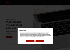 mycardbenefits.com