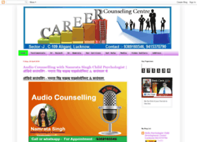 mycareercounselling.blogspot.in