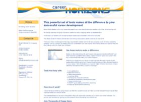 mycareerhorizon.com
