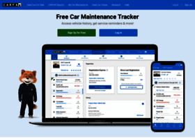 mycarfax.com