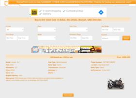 mycarpoint.com