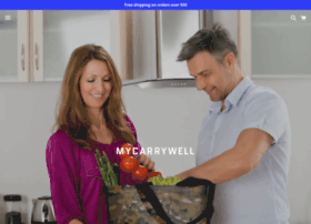 mycarrywell.com