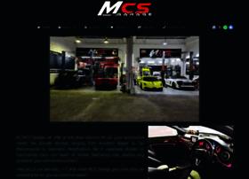 mycarshop.sg