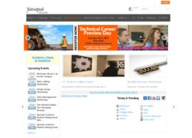 mycas.yc.edu