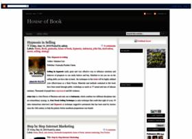 mycasebook.blogspot.com
