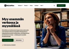 mycashflow.fi