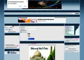 mycc.forumotion.com