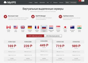mycdn.ru