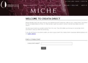 mycdsite.com.au
