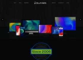 mycellfunds.com