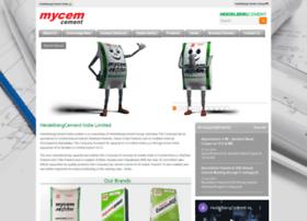 mycemco.com