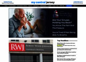 mycentraljersey.com
